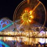 amusement-parks-02-g