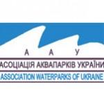 aquapark-association