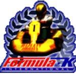 formula-copy