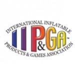 IIPGA