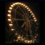 karusel1