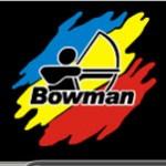 Bowman Leisure Karts
