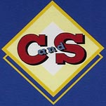 C. and S. srl