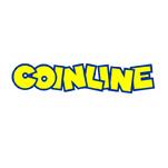 CoinLine
