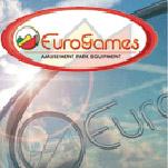 Euro Games