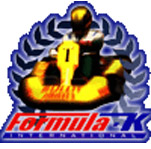 Formula-K