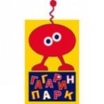Гагарин-парк