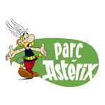 park-asterix