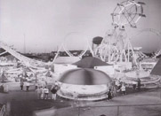 park-history