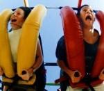 extreme-rides