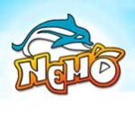 Delfinarij NEMO