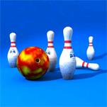bowling uia