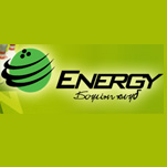 energy bowling
