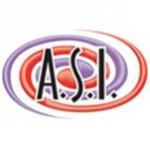asi-logo