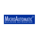 microautomatic