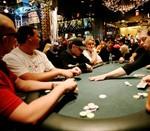 poker23