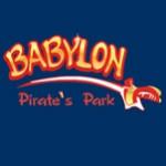 Babylon pirat