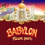 babylon magicpark