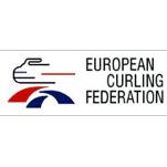 europe curling