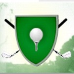 odessa golf