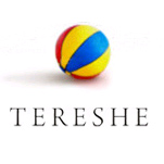 tereshe