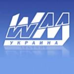 wm-Ukraine