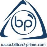 billiard-prime