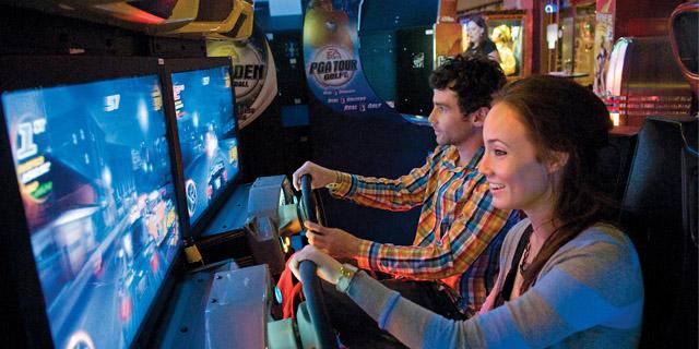 игровые автоматы бесплатно онлайн 777