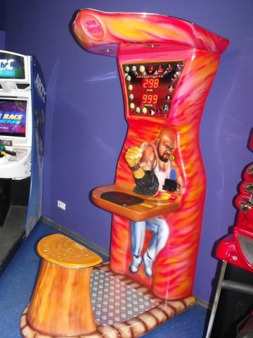 Продам игровые автоматы б у санкт-петербург игровые аппараты гаражи скачать
