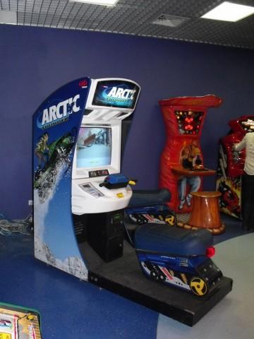 Продам игровые автоматы б у санкт-петербург игровые автоматы молоты