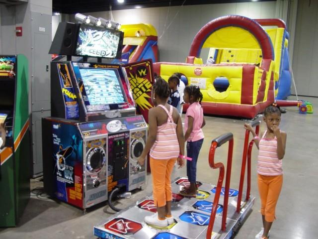 Автоматы Играть Бесплатно Пришельцы