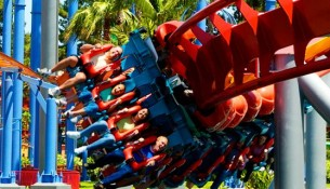 amusementpark3