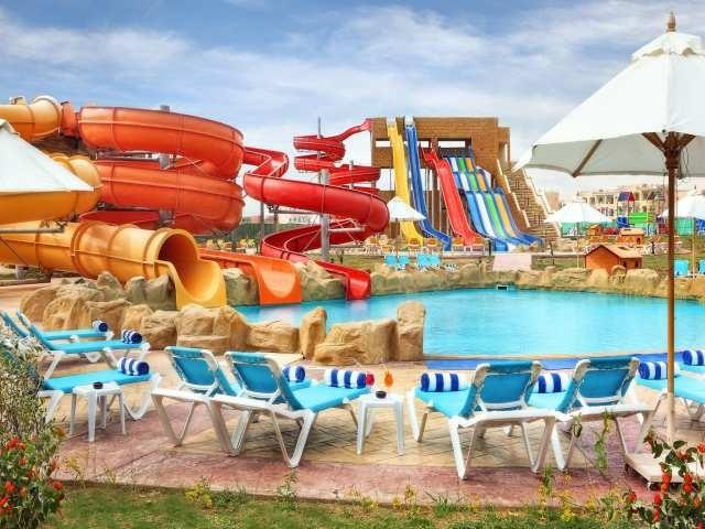 Tirana-Aqua-Park-Resort-2