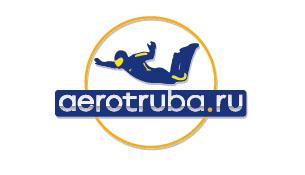 Aerotruba