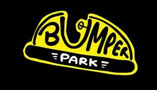 bumperpark