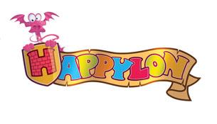 happylonkz