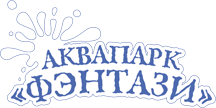 logo_akva