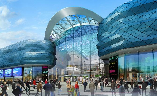 ocean-plaza_entrance_pashenko