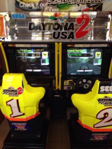 Детские игровые автоматы имитаторы в спб игровые автоматы джекпот играть на деньги
