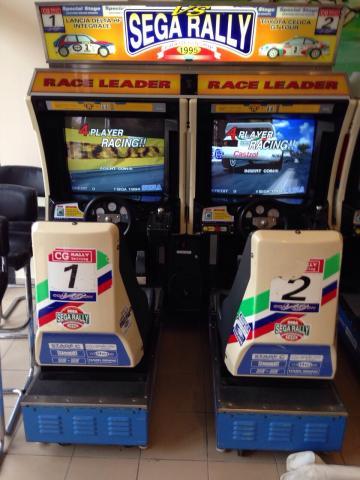 Играть автоматы онлайн гаражи