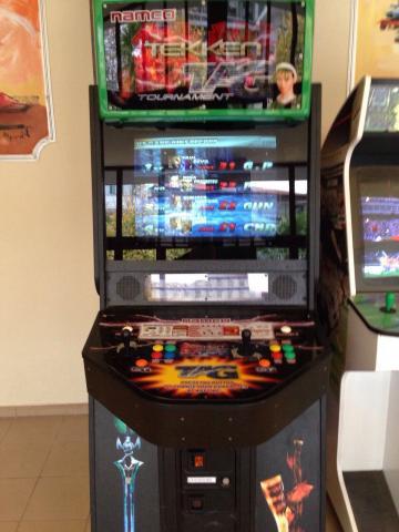 Игровые симуляторы аппараты открыть бизнес игровые автоматы