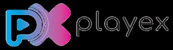 Playex